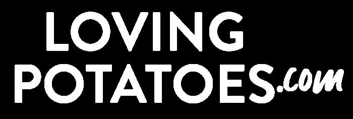 LovingPotatoes.com - by Jac van den Oord
