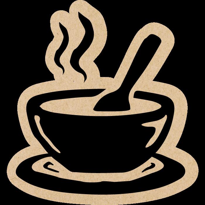 LovingPotatoes.com - lees hier alles over de basisbereiding 'soep maken'