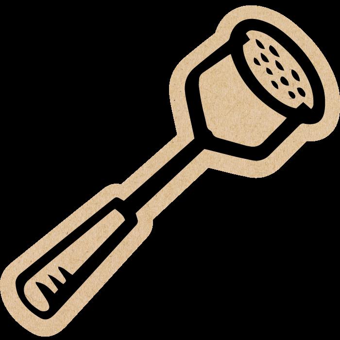 LovingPotatoes.com - lees hier alles over de basisbereiding 'pureren en stamppot maken'